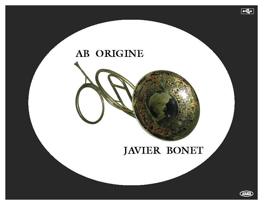 Ab Origine
