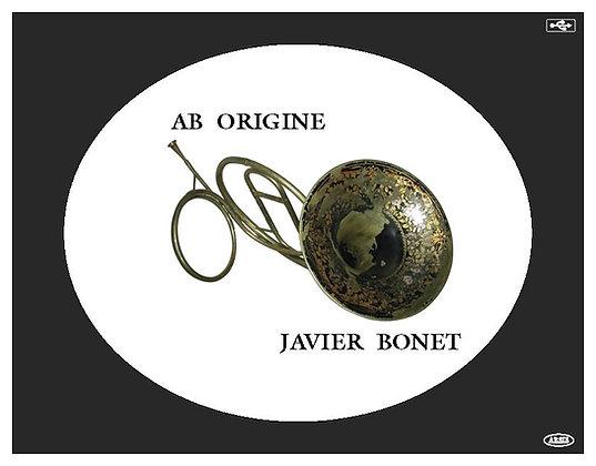 Ab Origine (Memory Stick)
