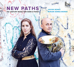 New Paths_cover