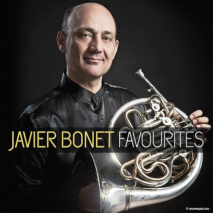 Javier Bonet Favourites
