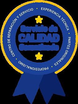 SELLO-CALIDAD.png