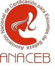 logo_anaceb.jpg