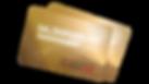 salzburgerland-card-cffa9d69.png