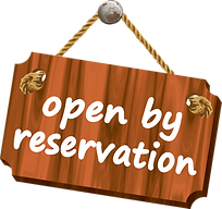 open by reservation schild.png
