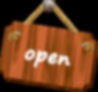 open schild.png