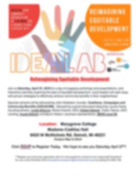D4  IDEALAB Flyer jpeg 1.jpg