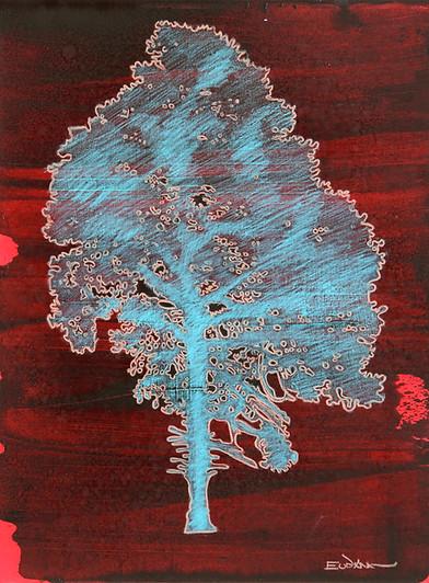 Pine V