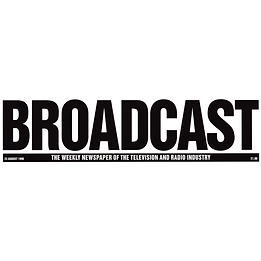 Broadcast_1996coversquare.png