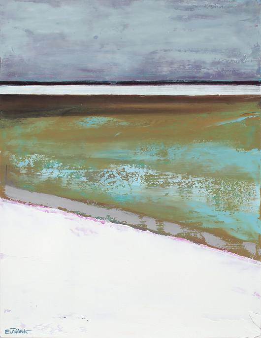 Arctic Colors III