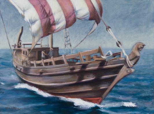 Phoenicia VI