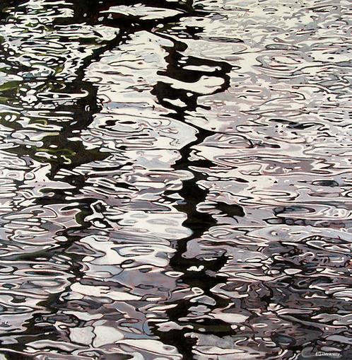 Waterlow III