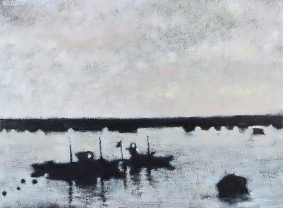 Barcas III