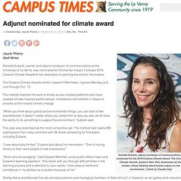 CampusTimes_Eubank_Sept21_2018.png