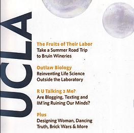 UCLA Magazine July 2010square.jpg