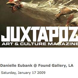 Eubank_Juxtapoz_January2009square.jpg