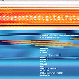 Eubank_Windows_coversquare.jpg