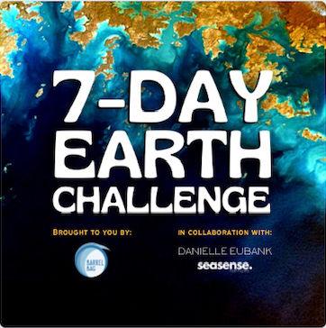 7DayEarthChallenge_Title.jpg