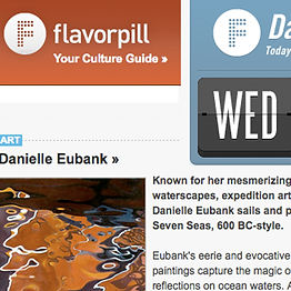 Eubank_Flavorpill_Aug2010square.jpg