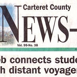 Eubank Carteret County News Timessquare.