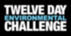 12DayEnvironmentalChallenge_logo.png