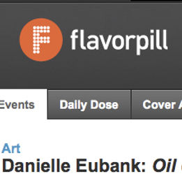 Eubank_FlavorpillJanuary_2009square.jpg