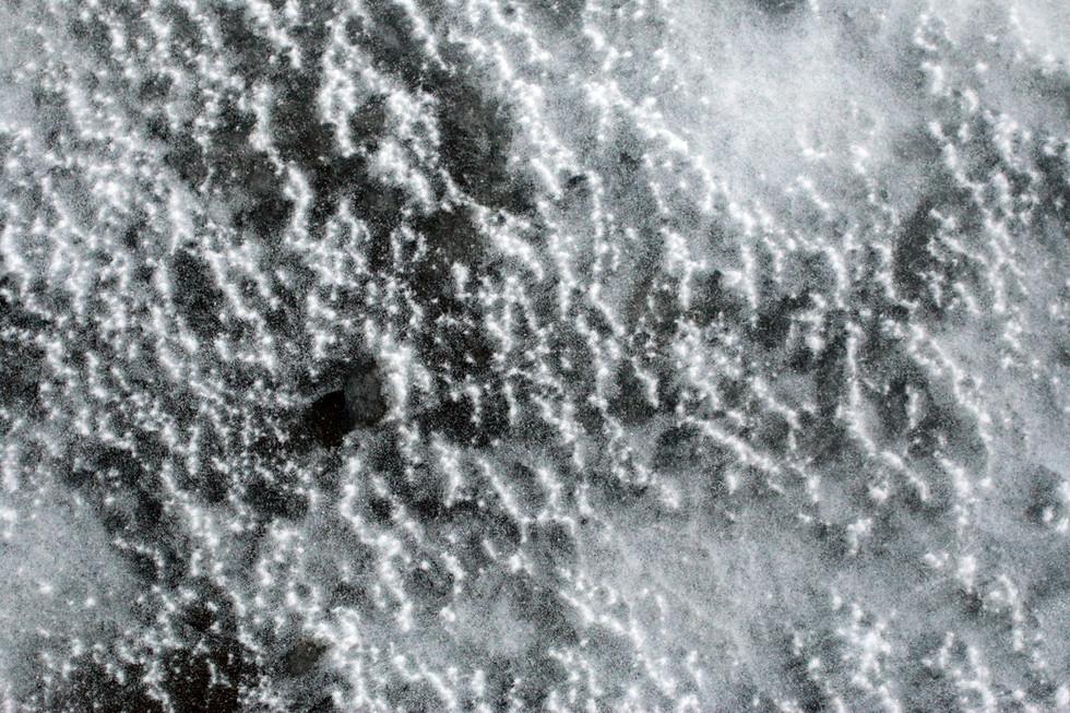 Arctic Ice XIV