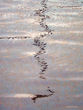 Bristol Waters II