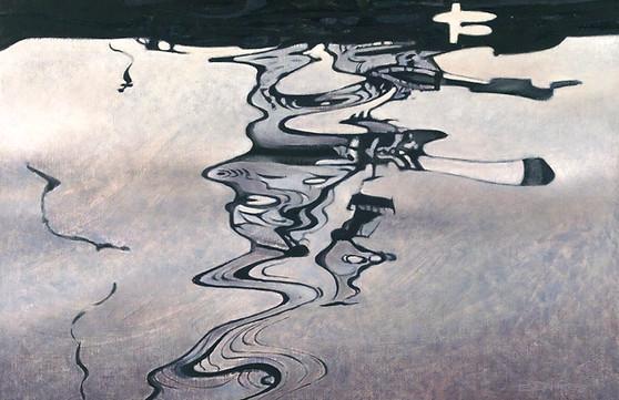 Bristol Waters V