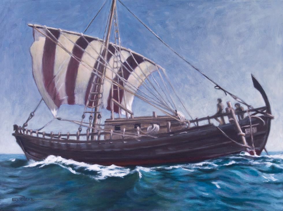 Phoenicia IV