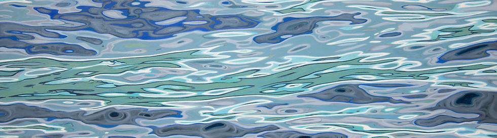 Southern Ocean IV