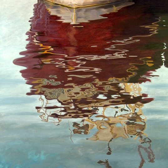 Red Boat II