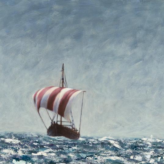 Phoenicia II