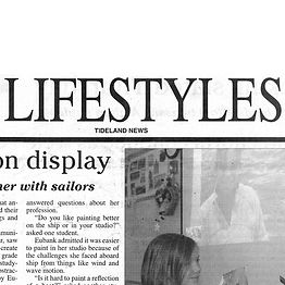 Tideland News April 2010square.jpg