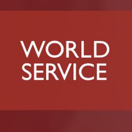 WorldServicelogo.png