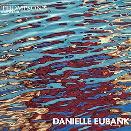 EubankTHOMPSONSphoeniciacatalogueJun2011