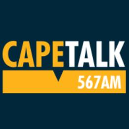 Eubank_CapeTalkRadiosquare.png