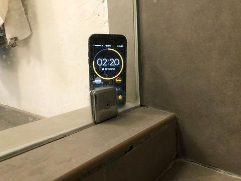 Day1_Eubank_shower.jpg