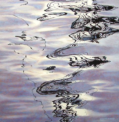 Bristol Waters VII