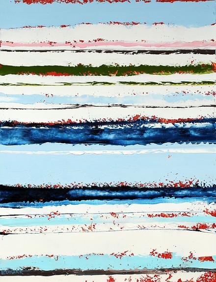 Arctic Colors V