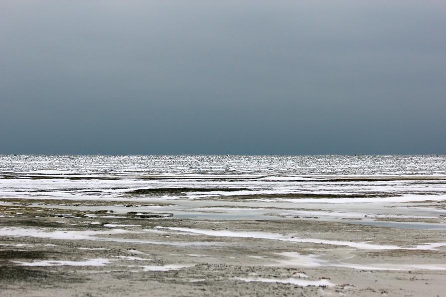 Arctic Landscape IV