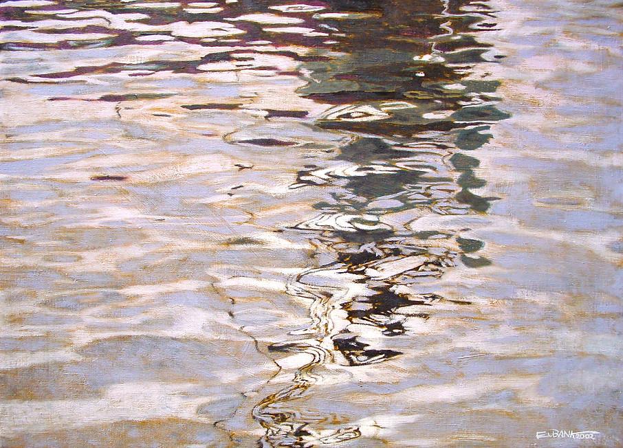 Bristol Waters I