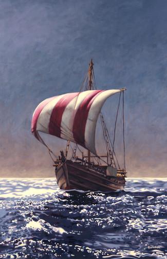 Phoenicia VII