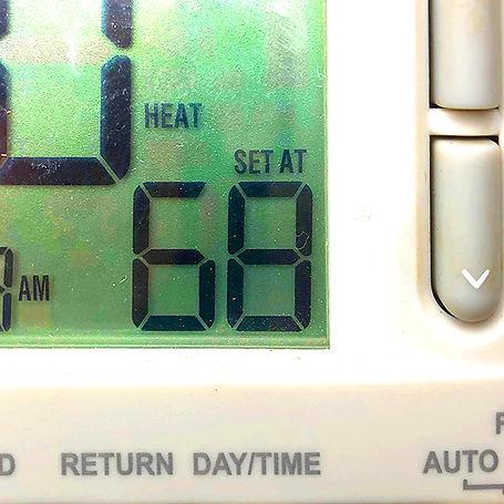 Day10_Eubank_thermostat_square.jpg
