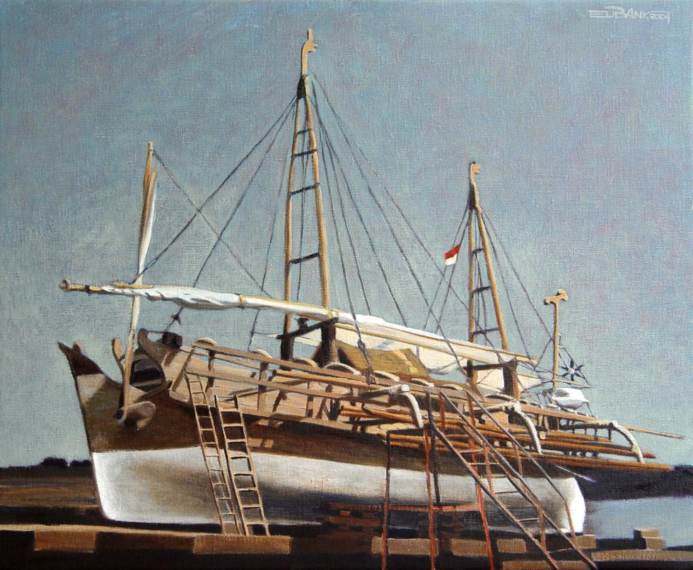 Semarang Dry Dock