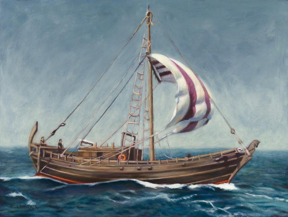 Phoenicia I