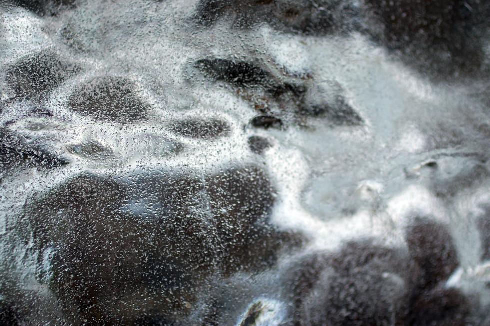 Arctic Ice IV