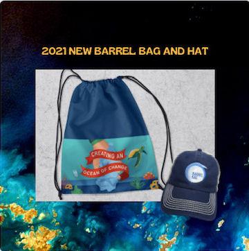 7DayEarthChallenge_BarrelBag.jpg