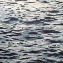 Aguas Asturianas V