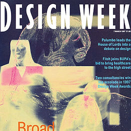 Eubank_DesignWeek_Mar1997square.jpg