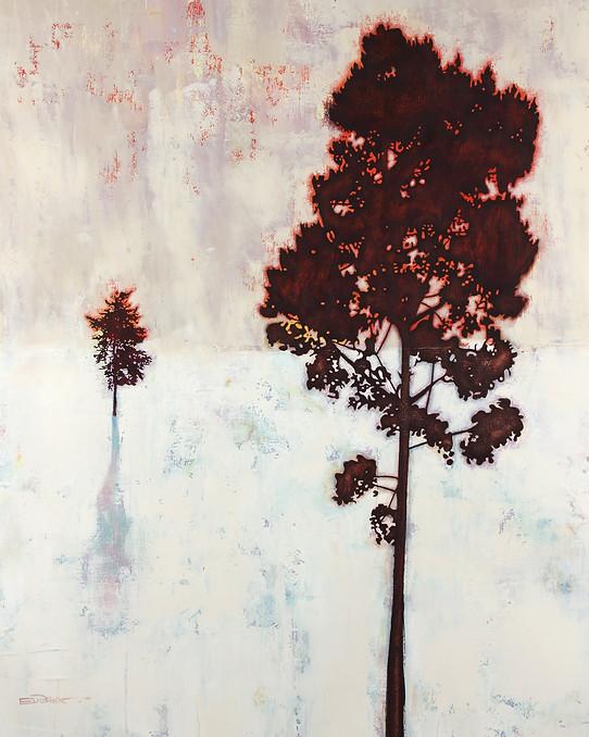 Two Trees II